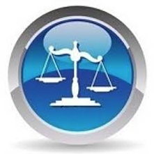 bankruptcy attorney in washington state